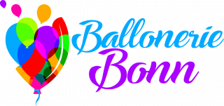 Ballonerie Bonn